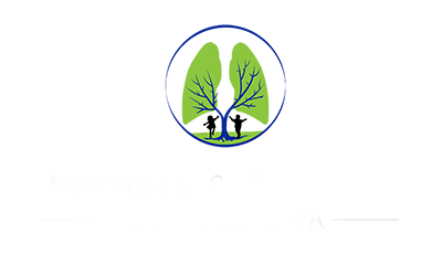 How to Talk to your Child About their Food Allergy | Asthma