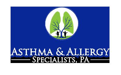 Antihistamine List | Asthma & Allergy Specialists